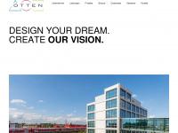 OTTEN | Beratende Ingenieure GmbH | Münster | Tragfähig
