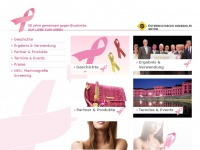 pinkribbon.at