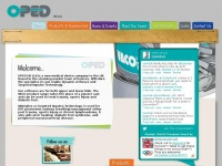 oped-uk.co.uk