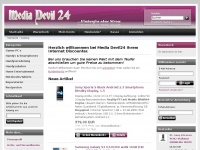 media-devil24.de