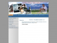 www.vdsolga.de - Home
