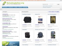 reisebegleiter.org