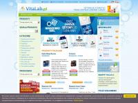 vitalab.pl