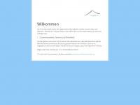 tinyalp.com