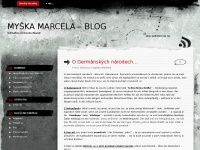 marcelajiraskova.wordpress.com