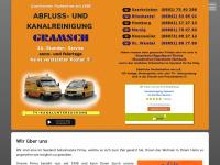 kanalreinigung-gramsch.de