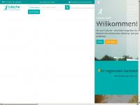 luksche.at