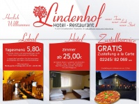 hotel-restaurant-lindenhof.at