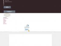 Ferienhotel Sunshine - Ferienhotel Sunshine   Urlaub in Berg im Drautal   Outdoorpark Oberdrautal