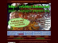 kukma.net 2011