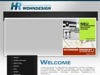 hrwohndesign.at