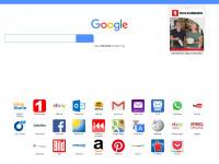 Hibu.de - Hildburghausen - Das regional Online Portal