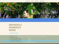 france-naturelle.de