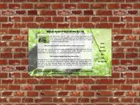 waschbaerabwehr.de