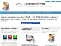 auktion-ng.de