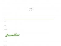 travellins.de