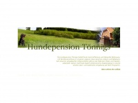 hundepension-toennigs.de