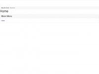 hundesport-burghaun.de