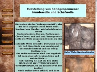 hundewolleshop.de