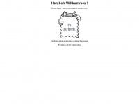 Weber Im Gefilde GmbH & Co. KG - Willkommen auf unserer Webseite