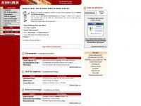 aktien-link.de