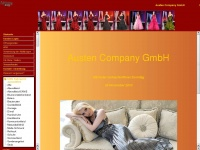 austen-company.fashion123.de