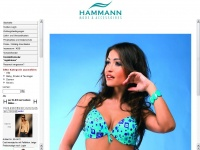grosshandel-hammann.fashion123.de