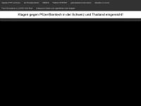 Facebook • Programmierung • Webhosting • Webspace (iaktueller.de)