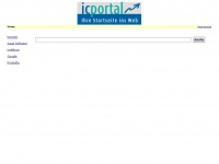icportal.de