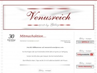 venusreich.wordpress.com