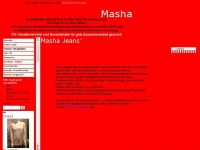 masha-fashionjeans.fashion123.de