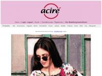 acire.fashion123.de