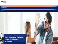 Apobank.de - Bank für Heilberufe