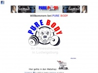 pure-body.de