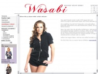 princess-wasabi.fashion123.de