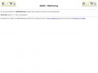 Mgg.karlsruhe.de - Start