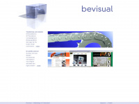 bevisual.de