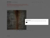 artdoxa.com