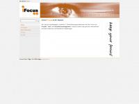 ifocus.ch