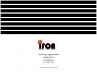 ifon-online.de