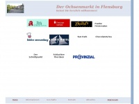 ig-ochsenmarkt.de