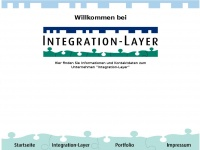 integration-layer.de