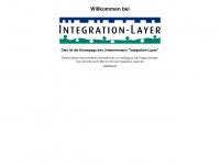integration-layer.de