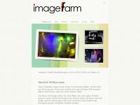 imagefarm.ch
