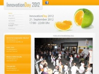 innovationday.cc