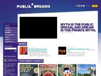 publicdreams.org