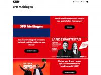 spd-meitingen.de