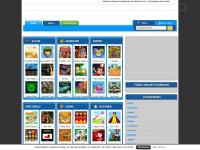 spielen1a.de
