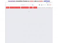 Immobilien, Immobilia24, Kaernten-Immobilien, Kaernten24 Immobilien, Immobilia-24 Kaerntenimmobilien, Kaernten-Immobilien, Kaernten, Immobilien in Österreich