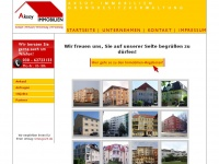 immobilien-aksoy.de